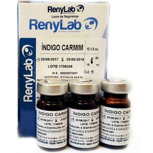 indigo-carmim-renylab-10-ampolas-de-6ml