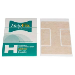 fixador-de-cateter-e-sonda-vesical-helpfix-adulto-g-10-unidades