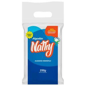 algodao-nathy-em-rolo-250g