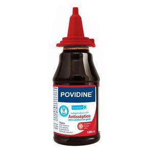 povidine-topico-100ml