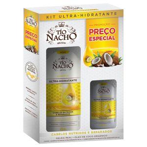 kit-shampoo-415ml-condicionador-200ml-tio-nacho-ultra-hidratante