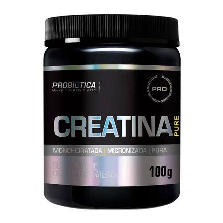 creatina-probiotica-po-100g