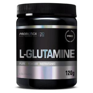 l-glutamine-pure-pro-probiotica-120g