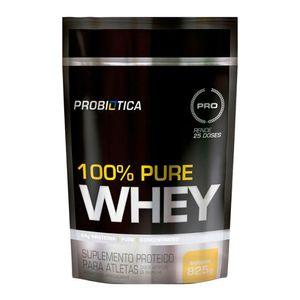 100-pure-whey-probiotica-baunilha-825g
