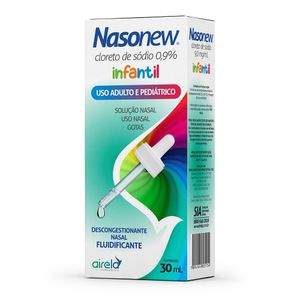 nasonew-0-9-infantil-gotas-30ml