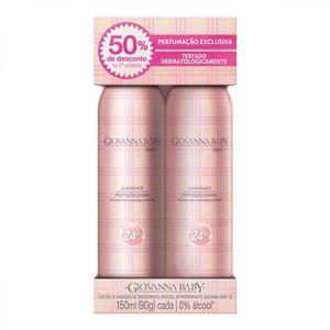 desodorante-giovanna-baby-aerossol-classic-2-unidades-150ml
