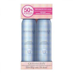 desodorante-giovanna-baby-aerossol-blue-2-unidades-150ml