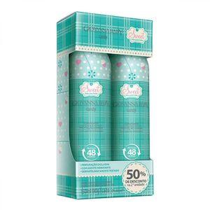 desodorante-giovanna-baby-aerossol-candy-2-unidades-150ml