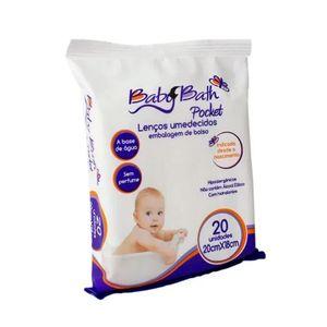 lencos-umedecidos-baby-bath-pocket-20-unidades