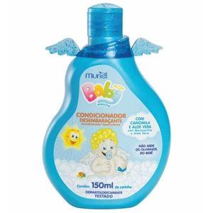 condicionador-muriel-baby-menino-150ml