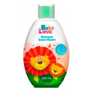 shampoo-bebe-love-suave-neutro-240ml