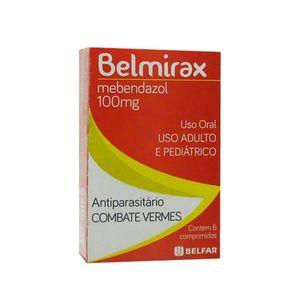 belmirax-100mg-6-comprimidos