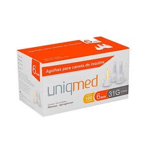 agulha-para-caneta-de-insulina-uniqmed-31g-6x0-25mm-100-unidades