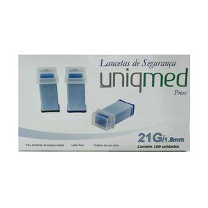 lanceta-de-seguranca-uniqmed-21g-100-unidades
