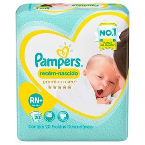 fralda-pampers-recem-nascido-premium-care-rn-20-unidades