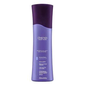 shampoo-matizador-amend-specialist-blond-250ml