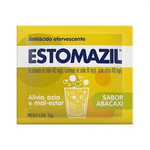 Estomazil-Sabor-Abacaxi-1-envelope-de-5g