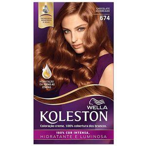 Tintura-Permanente-Koleston-674-Chocolate-Acobreado