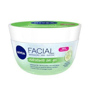 hidratante-facial-em-gel-nivea-acido-hialuronico-e-pepino-100g
