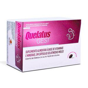 quelatus-gest-60-capsulas-gelatinosas-moles