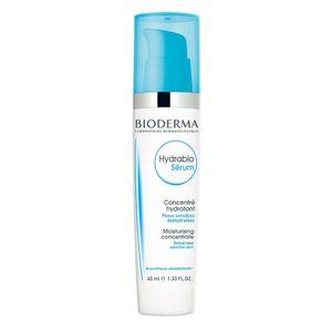 hydrabio-serum-bioderma-concentrado-hidratante-40ml