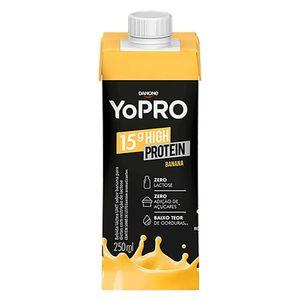 bebida-lactea-yopro-protein-banana-250ml