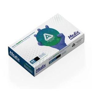 luva-nitrilica-medix-azul-violeta-sem-po-tamanho-m-100-unidades