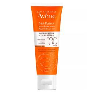 protetor-solar-avene-mat-perfect-aqua-fluido-com-cor-fps-30-50ml
