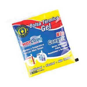 bolsa-termica-gel-hotcold-quente-ou-fria-200g