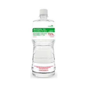 alcool-70-vic-pharma-1l
