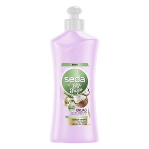 creme-para-pentear-seda-by-gigi-grigio-ondas-anti-frizz-300ml