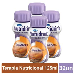 nutridrink-compact-cappuccino