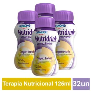 kit-nutridrink-compact-protein-baunilha