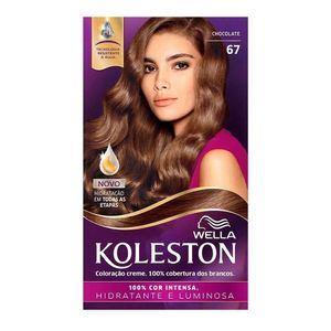 tintura-creme-koleston-wella-chocolate-67-kit