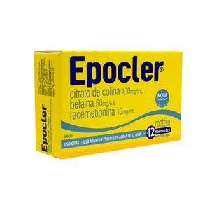 epocler-solucao-12-flaconetes-de-10ml