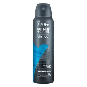 desodorante-aerosol-dove-men-care-clinical-cuidado-total-150ml