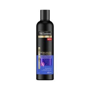 shampoo-tresemme-ultra-violeta-matizador-400ml
