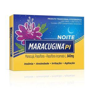 maracugina-pi-noite-840mg-20-comprimidos-revestidos