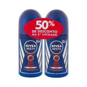kit-desodorante-roll-on-nivea-dry-impact-2-unidades-de-50ml