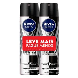 kit-desodorante-aerosol-nivea-men-invisible-for-black-white-leve-mais-pague-menos-2-unidades-de-150ml