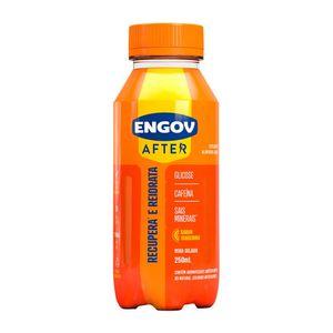 bebida-engov-after-sabor-tangerina-250ml