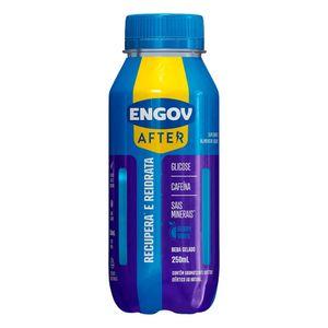 bebida-engov-after-sabor-berry-vibes-250ml