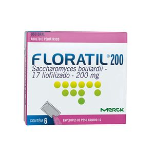 floratil-pediatrico-200mg-com-6-envelopes