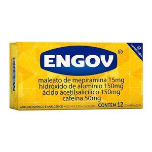 engov-12-comprimidos