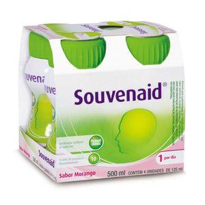kit-souvenaid-sabor-morango-4-unidades-de-125ml