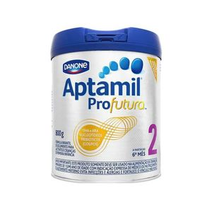 aptamil-profutura-2-formula-infantil-800g