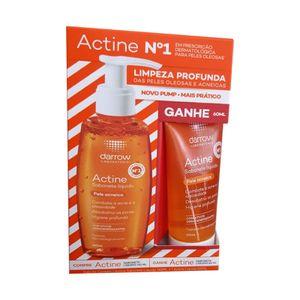 kit-sabonete-liquido-actine-pele-acneica-140ml-gratis-actine-60ml