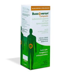 buscoveran-composto-solucao-oral-10ml
