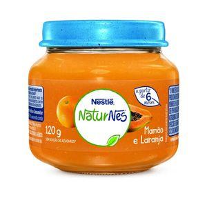 Nestle-Papinha-de-Mamao-e-Laranja-120g
