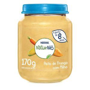Nestle-Papinha-de-Creminho-de-Milho-com-Cenoura-e-Peito-de-Frango-170g
